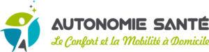 Autonomie Santé, vente et Location de matériel médical pour particuliers et professionnels, Landivisiau (Finistère)