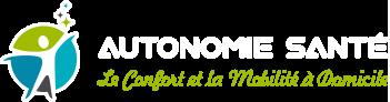 Autonomie Santé 29