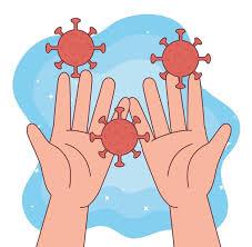 Il est fortement conseillé de se laver les mains régulièrement, mais comment?